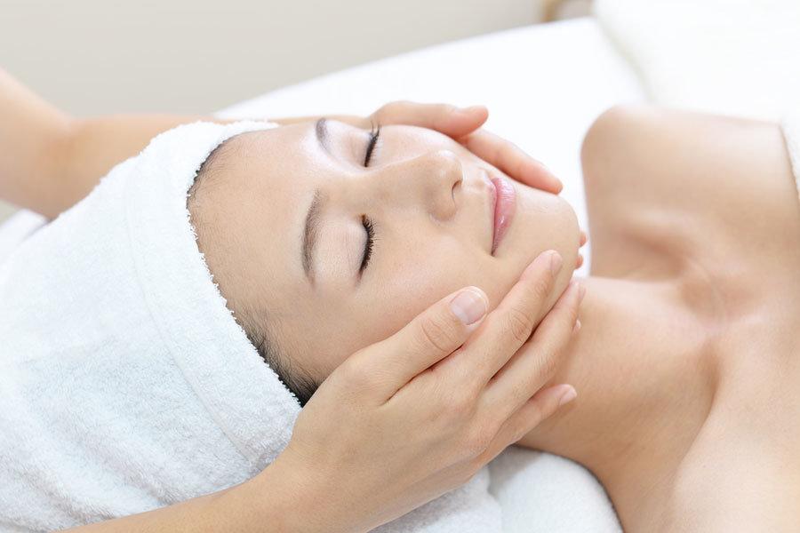 Milchsäure: Der Beauty Booster für deine Haut